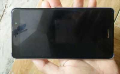 Điện thoại GL IP6.Xiaomi