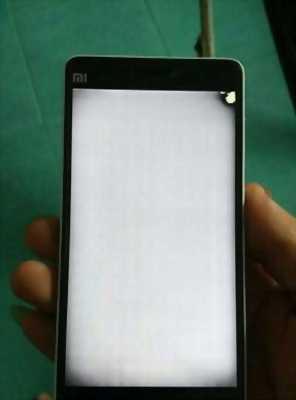 Điện thoại Xiaomi mi4c