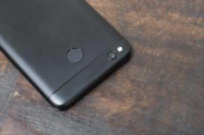 Bán hoặc giao lưu điện thoại xiaomi với iphone 5 iphone 5s bù trừ hợp lý nhé