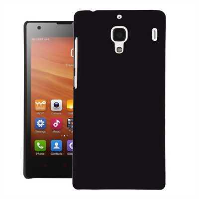 Điện thoại Xiaomi Redmi 1S tại Đồng Nai.