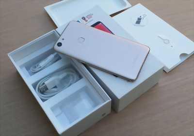 Xiaomi Redmi 5 tại Biên Hòa, Snap450/3gb/32 GB đen fullbox