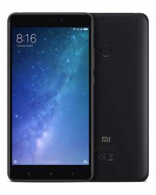 Xiaomi Mi Max 2 DGW Vàng 64 GB tại Đồng Nai