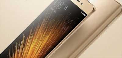 Điện thoại xiaomi Mi 5