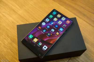 Bán Xiaomi Mi 6X(MiA2) 4/64GB đen mờ ở Huế