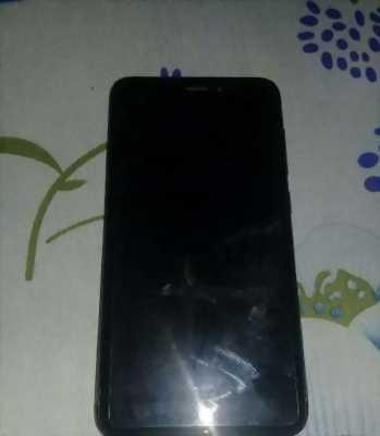 Điệnt thoại 'Xiaomi Redmi Note 4