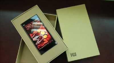 Bán điện thoại xiaomi Mi3 mới 99%