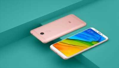 Xiaomi Redmi 3s dùng ok mọi chức năng ở Phú Thọ