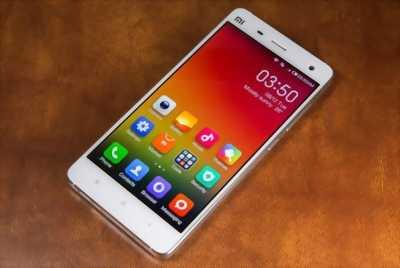Xiaomi Redmi 4/4A/4X Vàng hồng