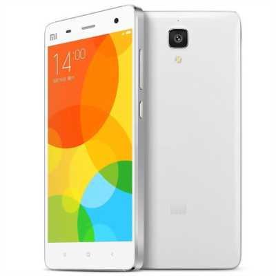 Điện thoại Xiaomi Mi4 đẹp mới, nhận shipcod