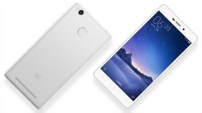 Bán gấp điện thoại Xiaomi NOTE 4X ở Thái Nguyên
