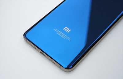 Xiaomi mi note 3 bán hoặc giao lưu iphone samsung