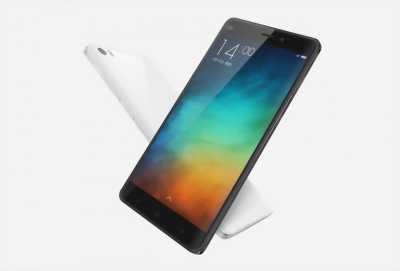 Mi5s bán nhanh 3 củ hoặc gl iPhone