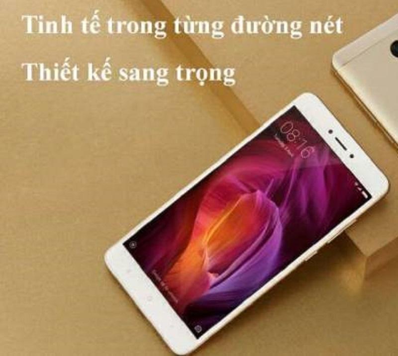 Xiaomi or LG,SS