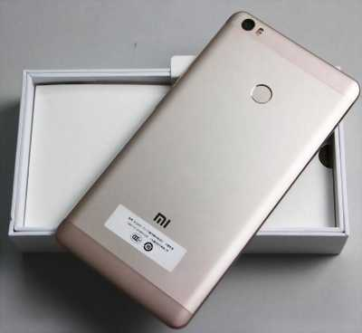 ĐT Xiaomi Mimax 32G