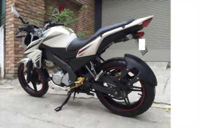 Yamaha fz150i trắng