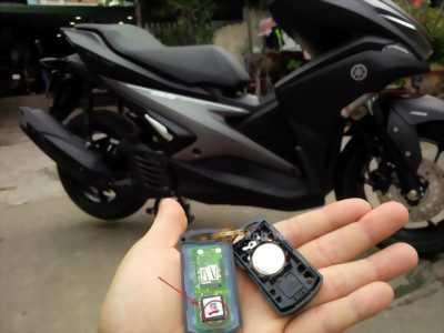 Yamaha NVX 155 ABS chạy 6700km BH dài MỚI 99%