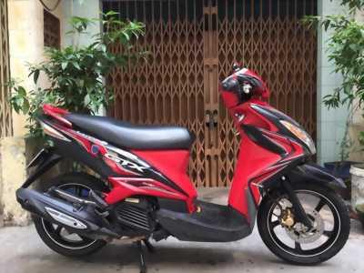 Luvias gtx 2013 đỏ đen bstp chính chủ