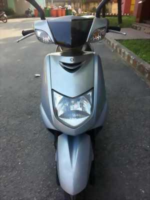 Bán xe Yamaha DyLan 125 (Fotse X4)