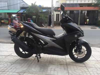NVX 155 đen nhám phiên bản đặc biệc full ABS Smartkey