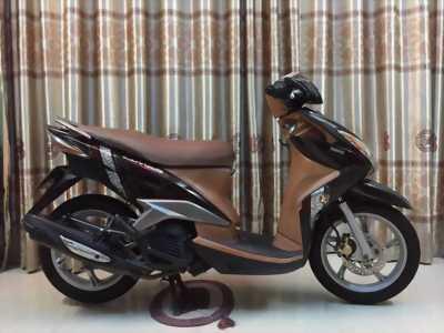 Luvias 125cc bstp chính chủ