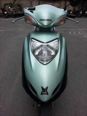 Mình cần bán xe Mio Utimo Yamaha, xe nhật chính chủ, BS 70.L5.8293