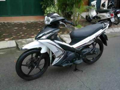 Xe Yamaha Lexam