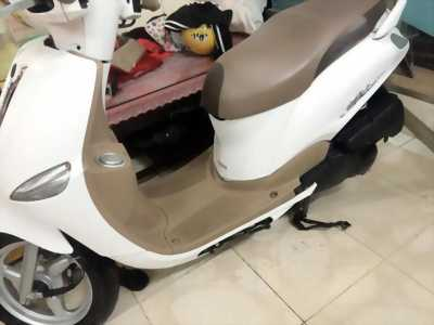 Xe máy Yamaha noza