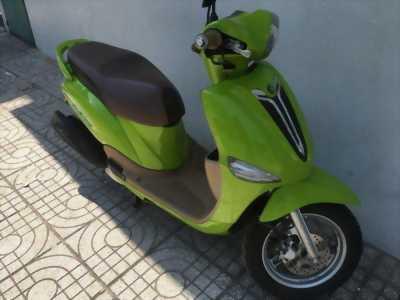 Mình cần bán xe Yamaha Nozza 2013 Fi, mới 98%, chính chủ, dán keo