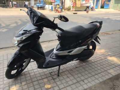 Xe Yamaha Mio