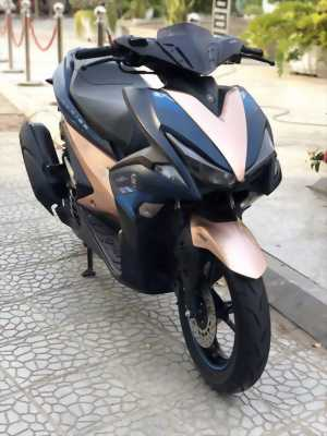 Yamaha NVX 155 Abs 2019