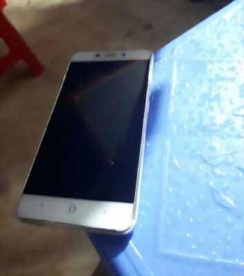 Điện thoại Máy ZTE Blade A452